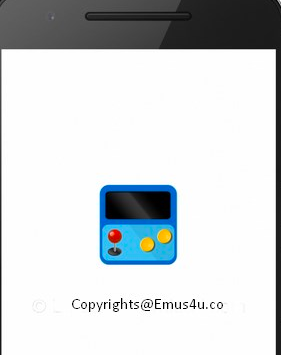 Emus4u Apk Installed on Android Devices