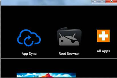 Emus4u on PC | Download Emus4u on Windows 10/8/8 1/7/Mac Laptop